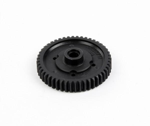 Spur Gear 32P 48T