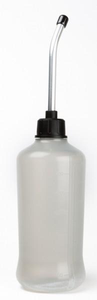 Tankflasche XL - Hobby