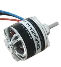 XM2830EA-10 Xmotor EA Brushless Motor