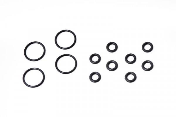 Dämpfer O-Ring Set (SPORT)