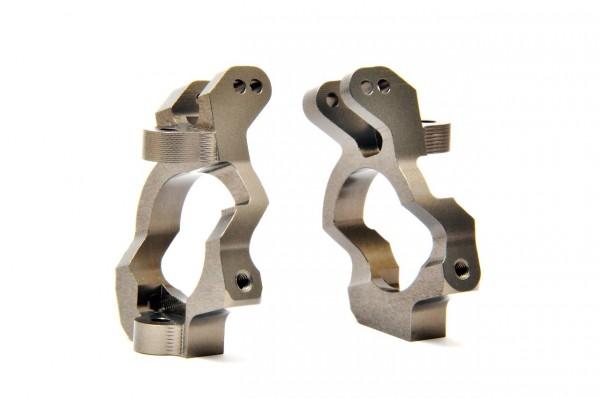 C-Hub CNC Aluminium  (19°)