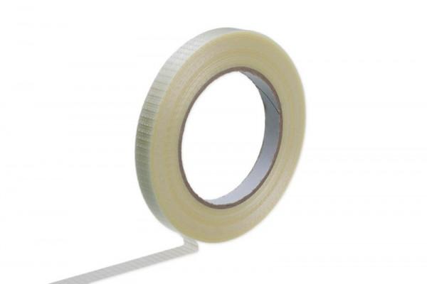 Glasfaserklebeband 12mm