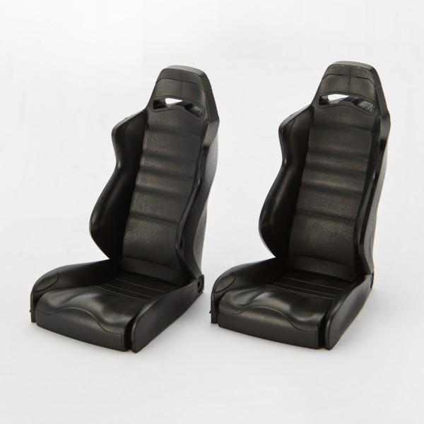 Sitze für TC1508 Chassis oder andere Scaler
