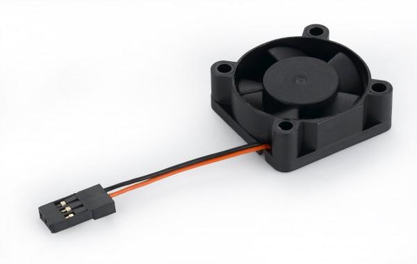 Lüfter für XR8 Plus, XR8SCT SCT Pro 30x30x10