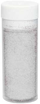 Fasglitter Silber 5,5g