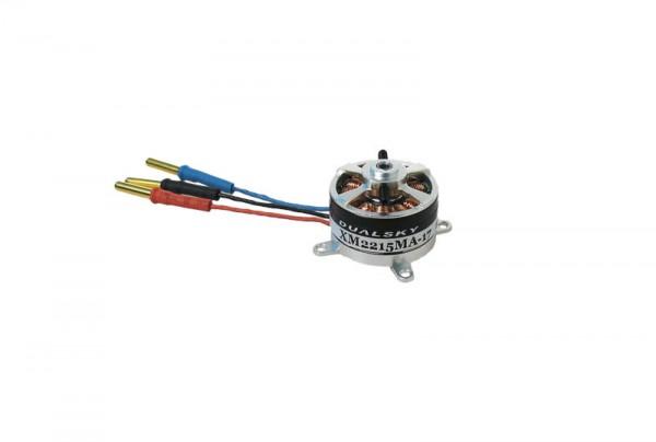 XM2215MA-17 Xmotor Micro Brushless Motor