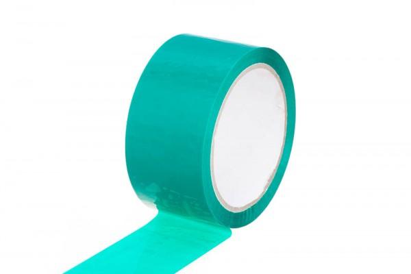 Covering Trim Tape Grün (50mm x 66m)
