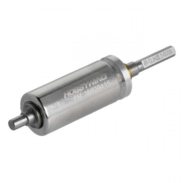 Ersatzrotor für V10 G3R 25.5T