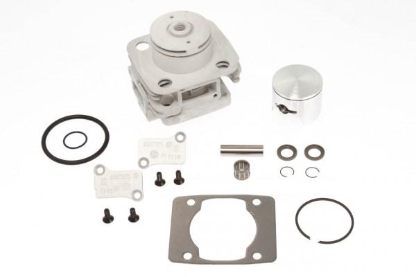 Zylinder/Kolben Reparatur Set 31,8ccm für G320PUM