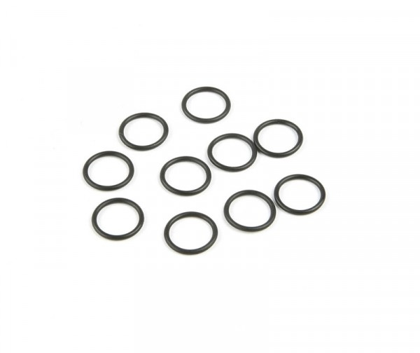 Axial O-Ring 12x1.5mm (S12.5)