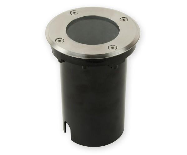 Bodeneinbaugehäuse GU10 230V