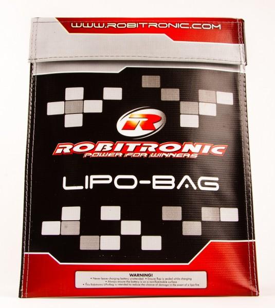 LiPo Bag (300x235mm)