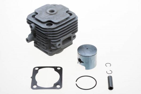 Reperatur Set Zylinder/Kolben 22,5ccm für G240RC