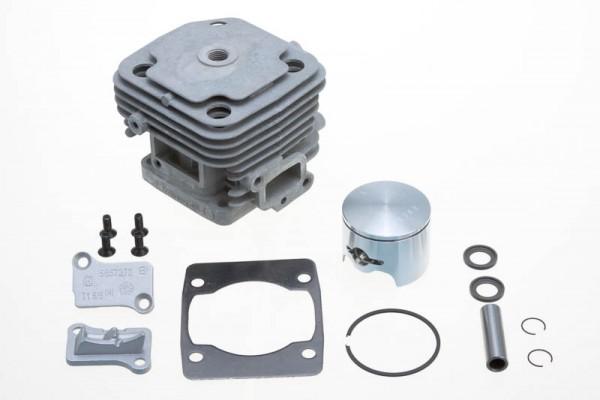 Upgrade Set Zylinder/Kolben 31,8ccm für G320RC