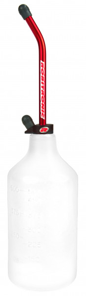 "Tankflasche ""Competition Line"" 500ml"