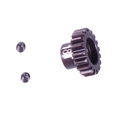 Motorritzel 18Z für 5mm Motorwelle