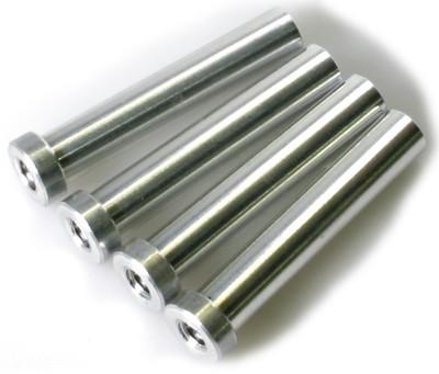 Getriebebox-Steher (mitte) 8x34,5mm (4 Stk)