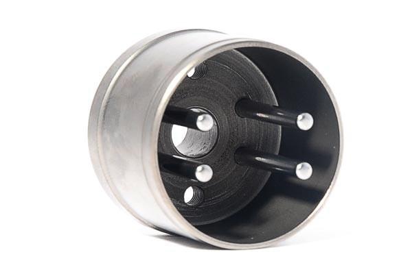 Stahl-Mitteldiffgehäuse