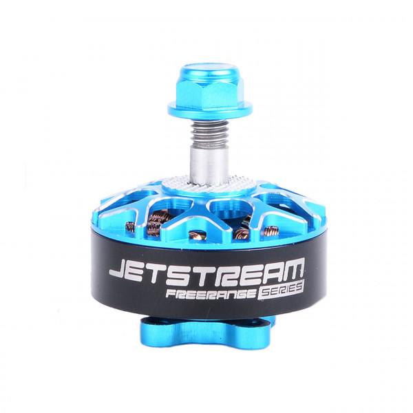 Jetstream Freerange 2407 / 1500kV Motor