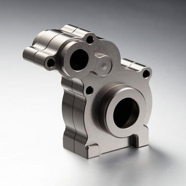 Getriebebox für Axial SCX10