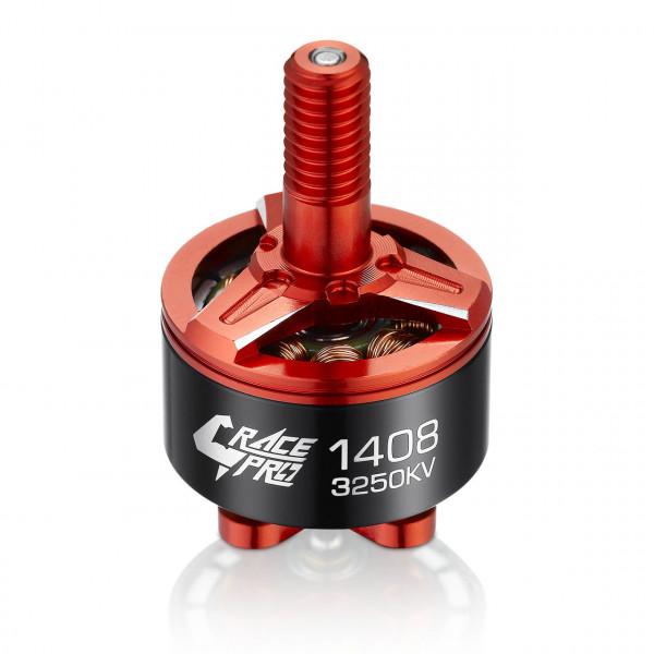 XRotor 1408 FPV Motor 3250kV 2-3s