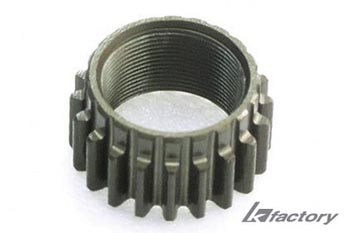 NTC3 H Coated 1st Clutch Gear 22T (for K1215)