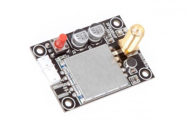 Video Sender 5.8G 25mW für XR280