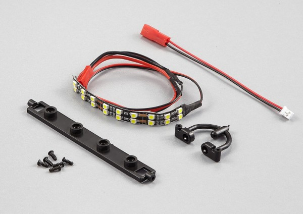 SMD LED Licht Set mit 18 LED
