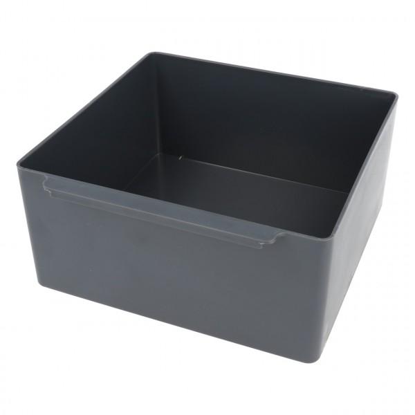 Polybutler Ersatzschublade klein für Polybutler