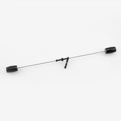 Stabilizer Flybar Set, Standard Length: Evolve 300 CX