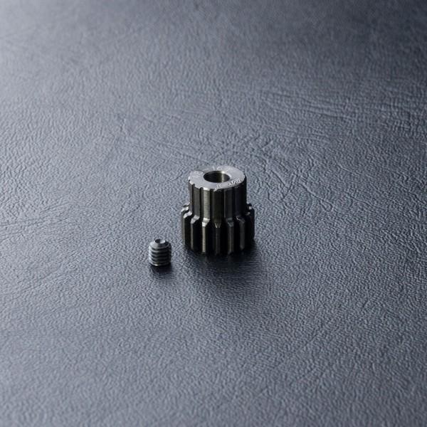 Motorritzel 16 Zähne Modul 48dp