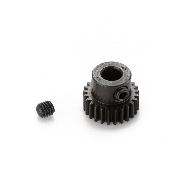 Motorritzel 25 Zähne 48 Pitch 5mm Welle