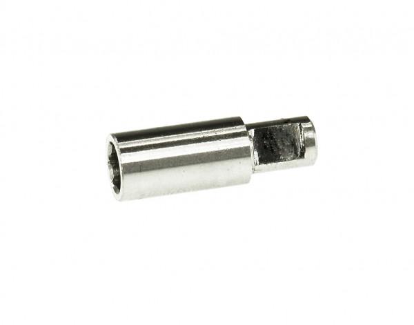Schnellwechselschlüssel Adapter (H5)
