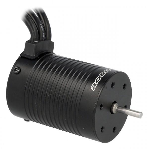 Razer ten Brushless Motor 3562 4600kV