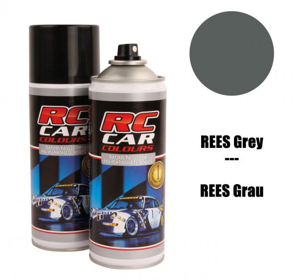 Lexan Farbe Grau Nr 952 150ml
