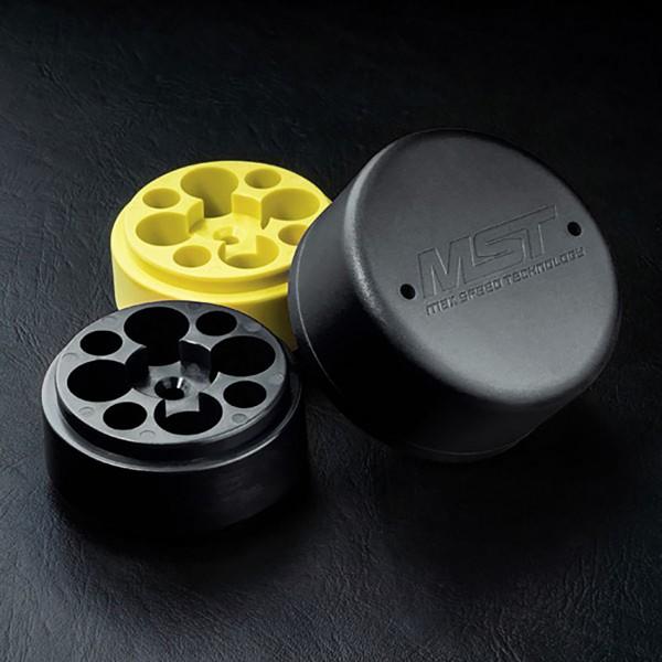 Reifenabzieh- und Montagewerkzeug