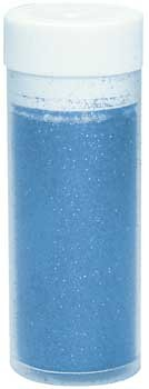 Fasglitter Lichtblau 5,5g