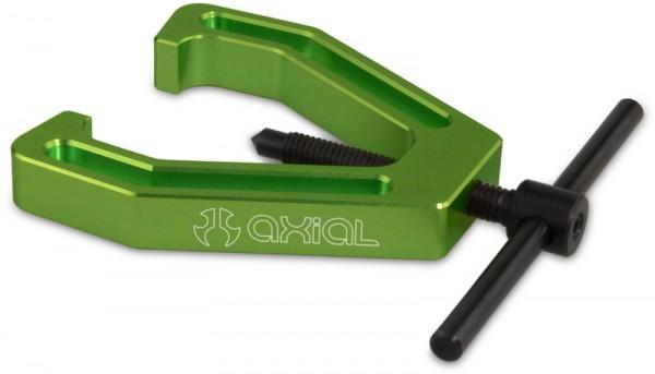 Axial Schwungscheiben Abzieh Werkzeug