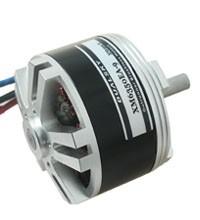 XM6350EA-9 Xmotor EA Brushless Motor