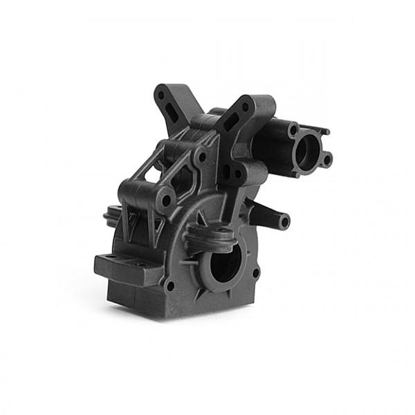 PR S1 V3(MM) Gear Case *1pcs