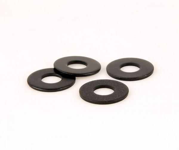 Scheibe für Reserverad BR50 13x32x2,2mm (4Stk)