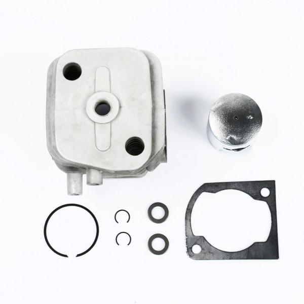 Reperatur Set Zylinder/Kolben 22,5ccm für G230RC