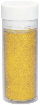Fasglitter Gelb 5,5g