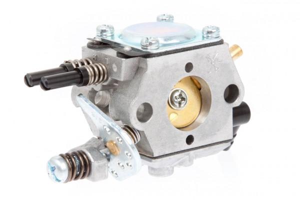 Zenoah Carburetor Walbro WT-1048