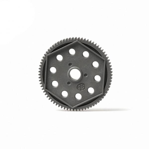 SB401-75T Slipper Spur Gear*1pcs