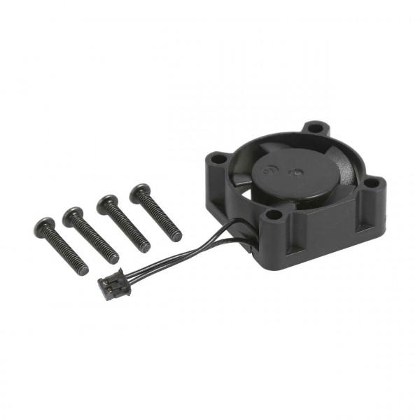 Ersatzventilator für XR10-Pro-G2 2510BH 6V 18000RPM