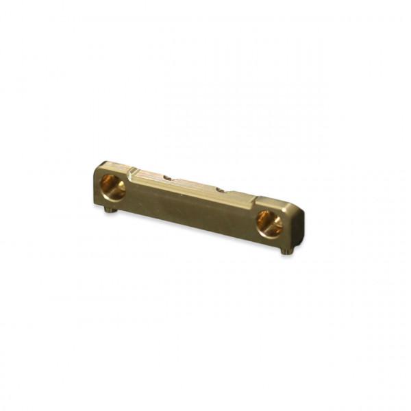 PR Racing 16.6g Brass RF Hanger for S1v3 (FM and MM)