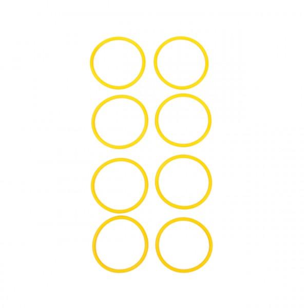 O-Ring für Reifen (10 Stück)