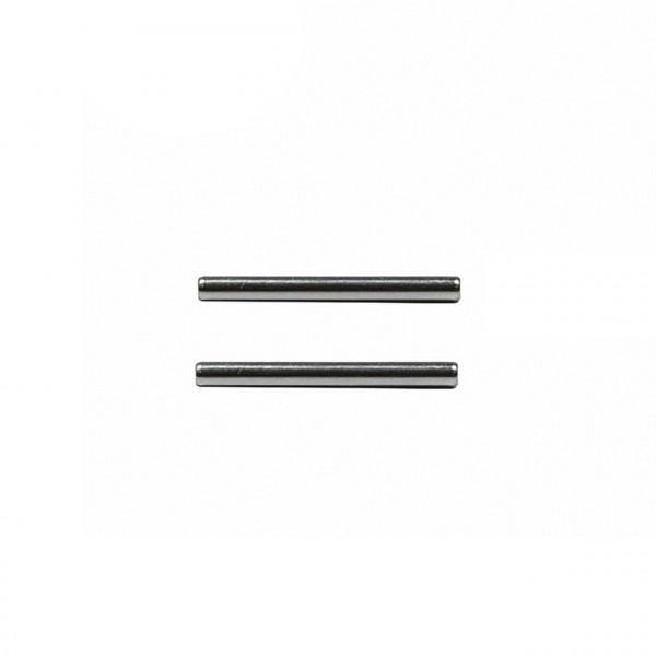 3*27.8mm Pin*2pcs