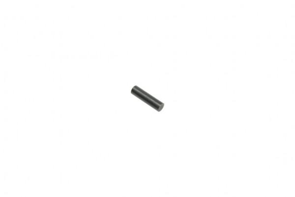 Stift 5x18mm